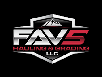 FAV5 Hauling & Grading, LLC  winner
