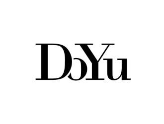 DoYu Watches logo design