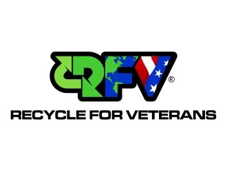 Recycle For Veterans (RFV)
