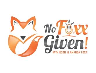 No Foxx Given