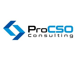 ProCSO Consulting, LLC