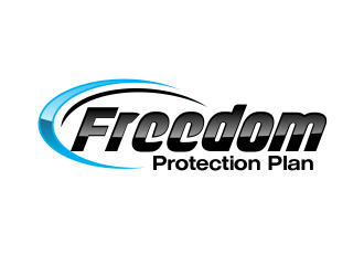 Freedom Protection Plan  winner