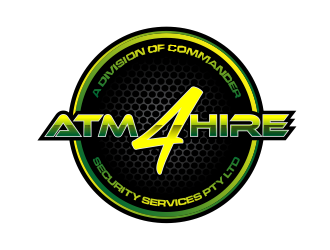 ATM4HIRE A Division of Commander Security Services Pty Ltd  winner