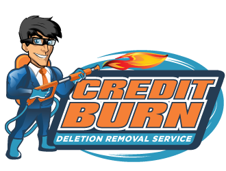 Logo Name: Churn & Burn      Tageline: Inquiry Removal ServiceI   winner