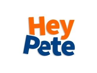 Hey Pete  winner