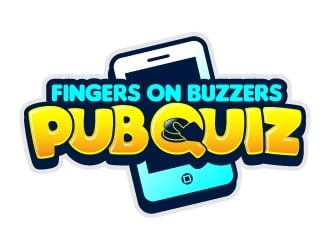 Fingers On Buzzers Pub Quiz  winner