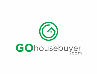 GOhousebuyer.com  winner