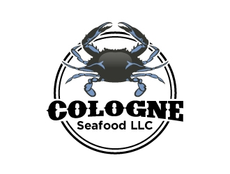 Cologne Seafood LLC  winner
