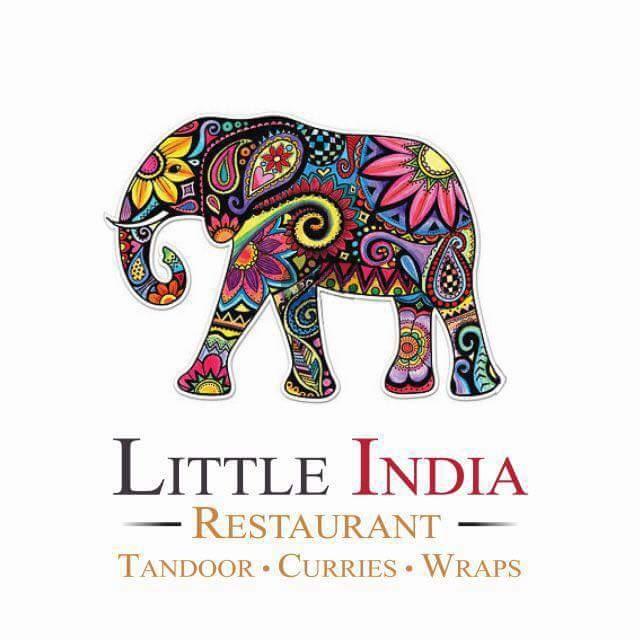 Simply Indian logo design - 48hourslogo.com