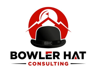 Bowler Hat Consulting  winner