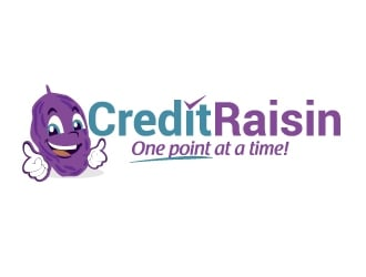 Credit Raisin  winner