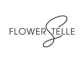FLOWERSTELLE