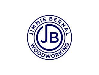 Jimmie Bernal Wood Turning