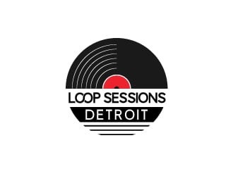 Loop Sessions Detroit  winner