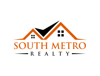 South Metro Realty  winner