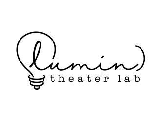 (lumin)theater lab  winner