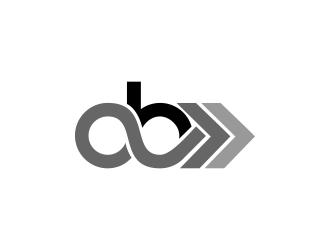 Khalid Fadhil logo design - 48HoursLogo com