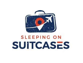 Sleeping On Suitcases  winner