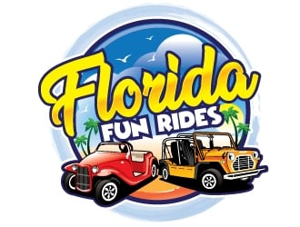 Florida Fun Rides  winner