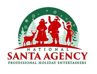 National Santa Agency  winner