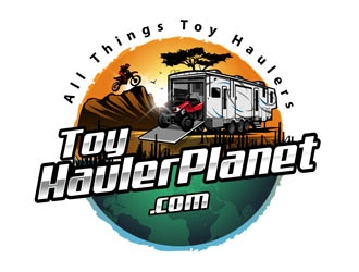ToyHaulerPlanet.com  winner