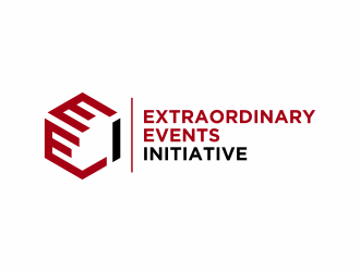 Extraordinary Events Initiative   winner