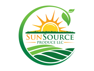 SunSource Produce LLC  winner