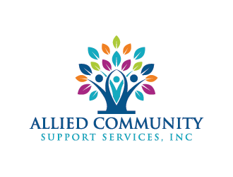 ALLIED COMMUNITY SUPPORT SERVICES, INC  winner