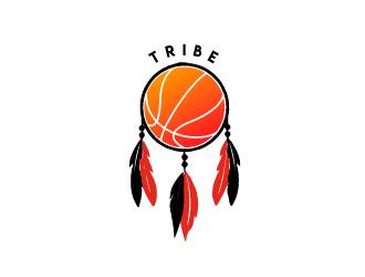 TRIBE logo design by Roco_FM