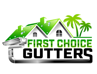 First Choice Gutters /