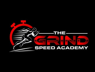 The Grind Speed and Agility