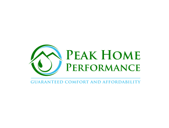 Mountain States Home Performance