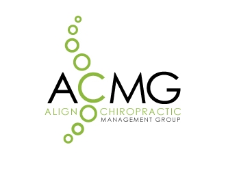 Align Chiropractic Management Group