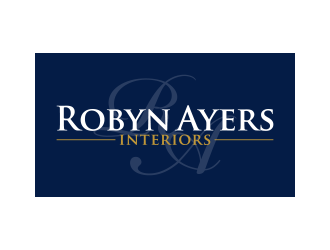 Robyn Ayers Interors  winner