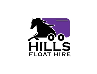 HILLS FLOAT HIRE  winner