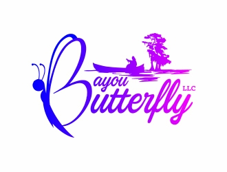 Bayou Butterfly, LLC  winner