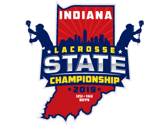 2019 Indiana Lacrosse State Championship  winner