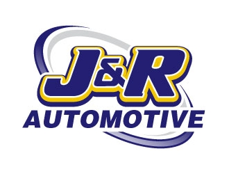 J&R Automotive  winner