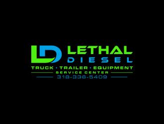 Lethal Diesel
