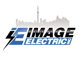 Image Electric Inc  winner