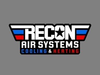 Recon Air Systems  winner