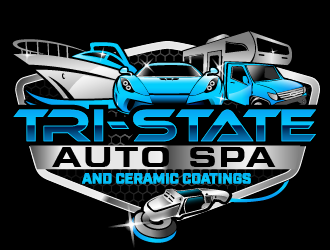 Tri-state auto spa and ceramic coatings   winner