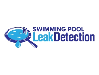 Swimming Pool Leak Detection  winner