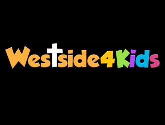 Westside Baptist Church logo design