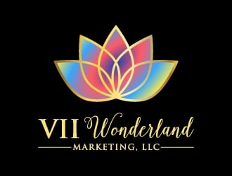 VII Wonderland Marketing, LLC  winner