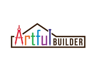 Artful Builder