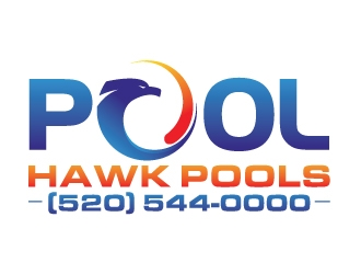 Pool Hawk Pools  winner