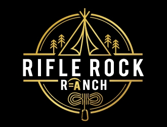 Rifle Rock Ranch  winner