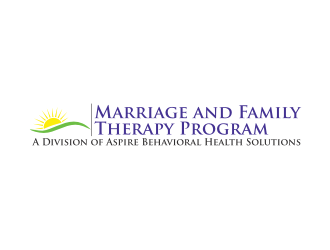 Marriage and Family Program - A Division of Aspire Behavioral Health Solutions  winner