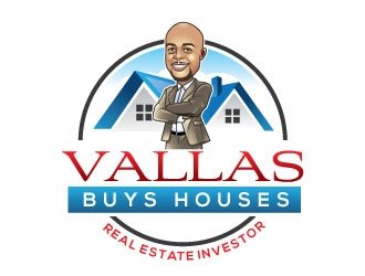 Vallas Buys Houses  winner